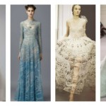 28 Absolutely Gorgeous Unconventional Wedding Dresses Perfect For A Non-Conforming Bride
