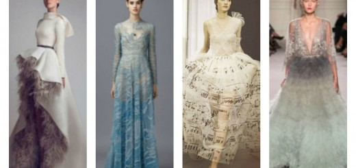 unconventional wedding dresses#00