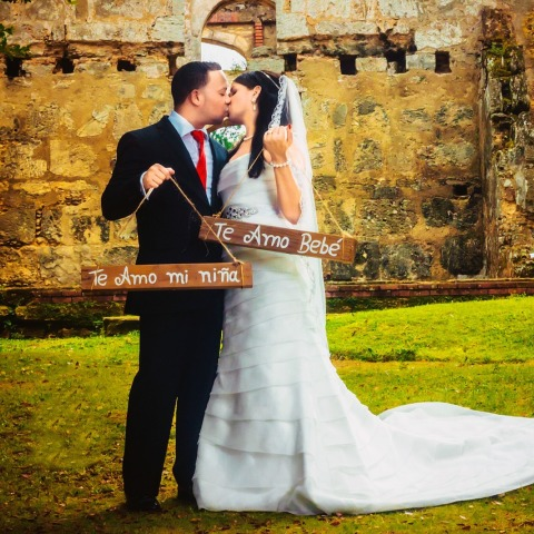 wedding-1183276_1280