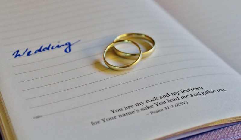 wedding rings_New_Love_Times