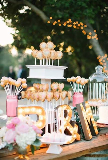 wedding trends 2016_New_Love_Times