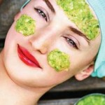 Unmask Your Beauty With These Natural Face Masks