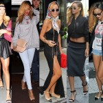 [Style Diaries] 15 Times Rihanna Proved She Is The Fashion Queen Of The World