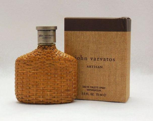 best fragrances for men_New_Love_Times