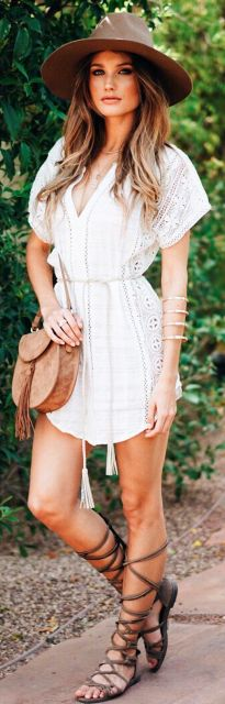 bohemian outfits_New_Love_Times
