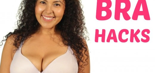 bra hacks_New_Love_Times