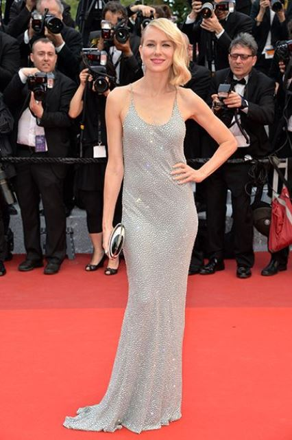 cannes fashion_New_Love_Times