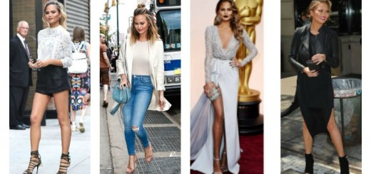 Chrissy Teigen_New_Love_Times