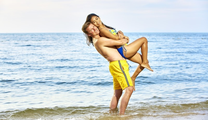 couple in love_New_Love_Times