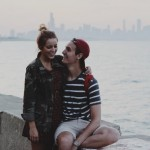 8 Unspoken Rules In A Relationship That No One Told You About