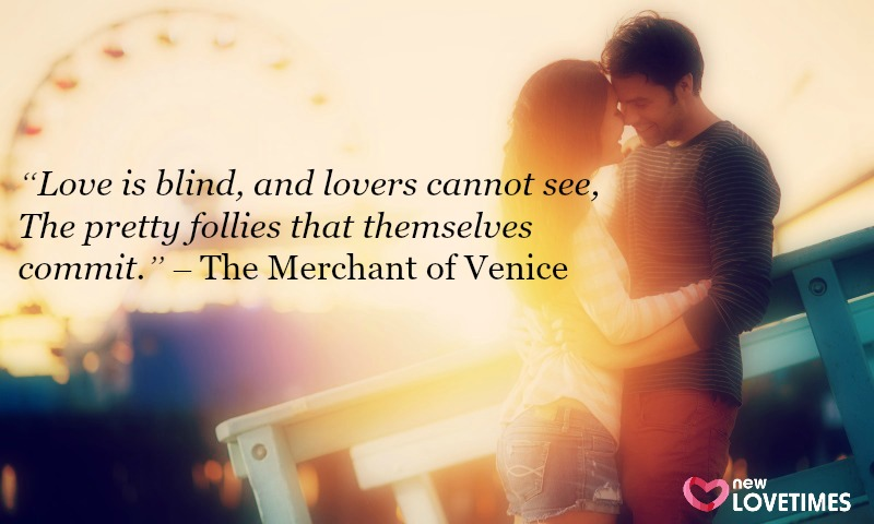 shakespeare love quotes_New_Love_Times