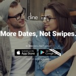 New Dine Dating App Lets You Go On A Date Quickly By Taking The Interaction Offline