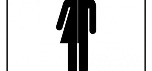 gender neutral bathrooms_New_Love_Times