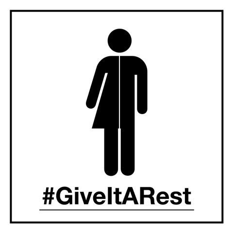 gender neutral bathrooms_New_Love_Times