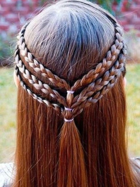 game of thrones hairstyles_New_Love_Times