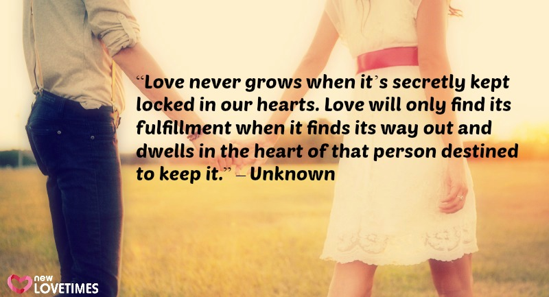 secret love quotes_New_Love_Times