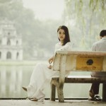 What Is Philophobia And How Does It Affect Your Relationship?
