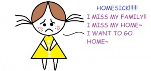 homesick_New_Love_Times