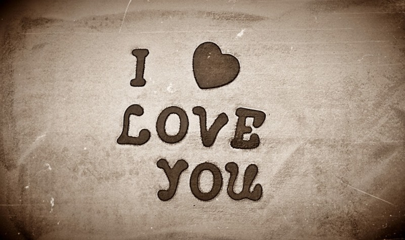 i love you_New_Love_Times