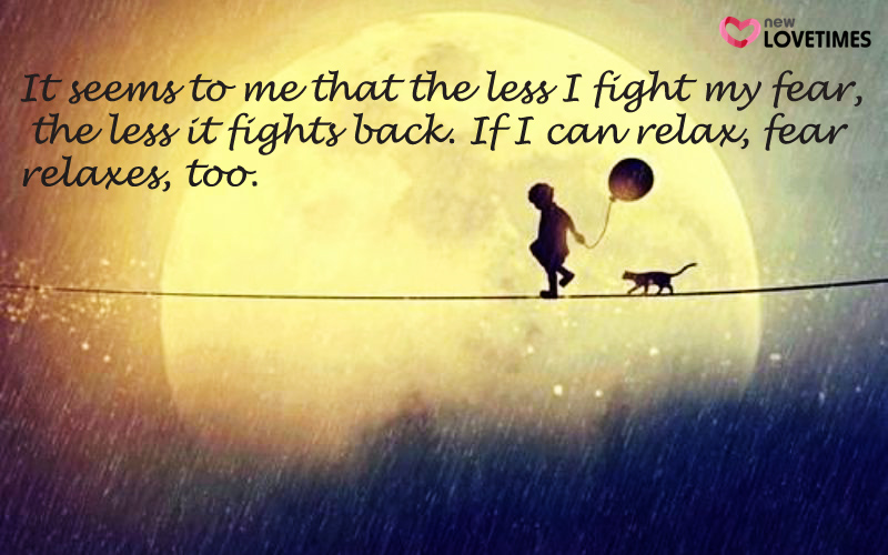 inspiring quotes_New_Love_Times