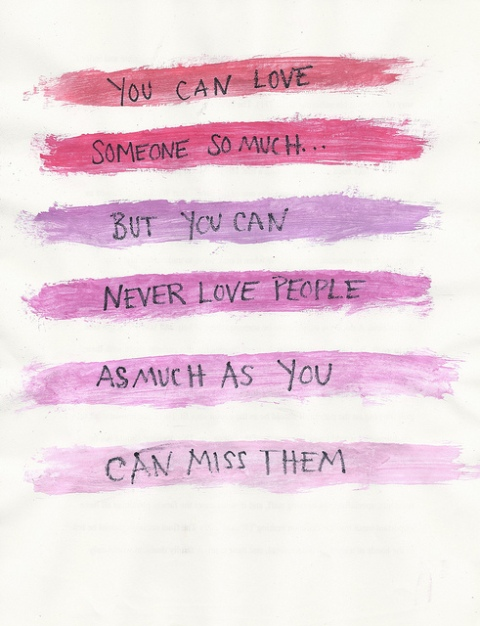 John Green quotes_New_Love_Times