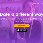 Zoosk's Lively Dating App Brings Pictures And Videos To User Profiles