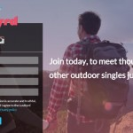 LuvByrd, A New Dating App, For Outdoors Enthusiasts