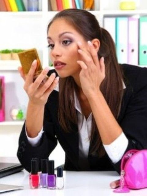 makeup mistakes_New_Love_times