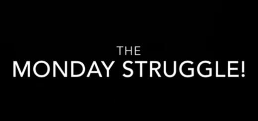 Monday struggles_New_Love_Times