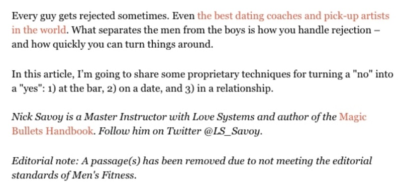non consensual dating tips_New_Love_Times