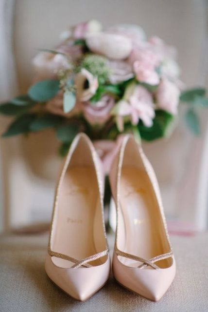 nude shoes_New_Love_Times