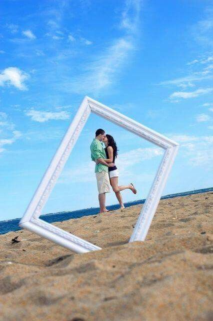 prewedding photoshoot ideas_New_Love_Times