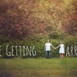 The Wedding Is Coming: 42 Mushy Pre-wedding Photo Shoot Ideas That Will Make The Wait Thrice As Difficult