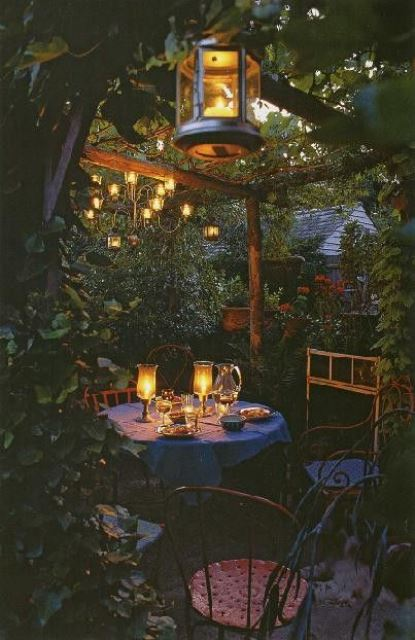 romantic date ideas_New_Love_Times