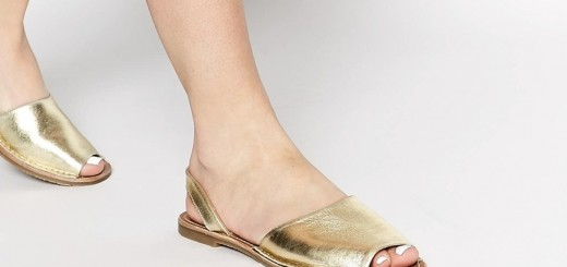 slingback-sandals_New_Love_times
