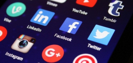 social media and relationships_New_Love_Times
