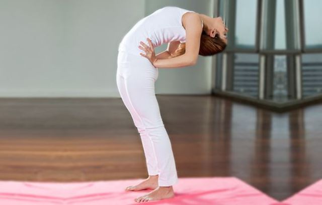 best stretching exercises_New_Love_Times