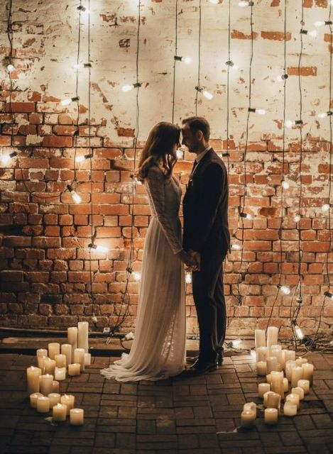 sweet wedding vows_New_Love_Times