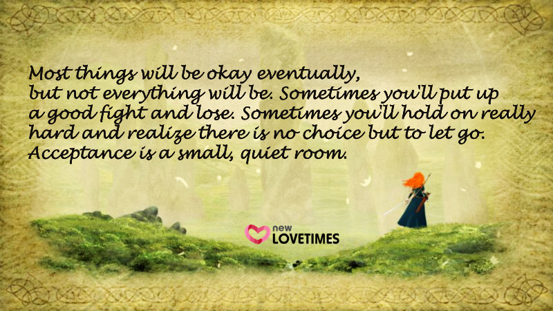 """inspirational quotes about life you must when """"this too"""