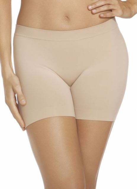 how to prevent thigh chafing_New_Love_Times