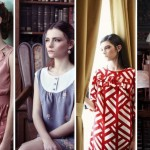 Here's How You Can Work Vintage Fashion Elements Into Your Look This Season