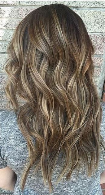 how to add volume to thin hair_New_Love_Times