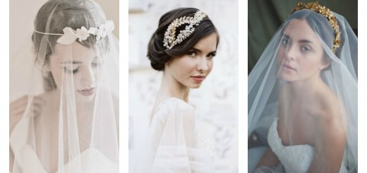 wedding hair accessories#0