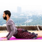10 Easy Yoga Poses That Aid In Weight Loss
