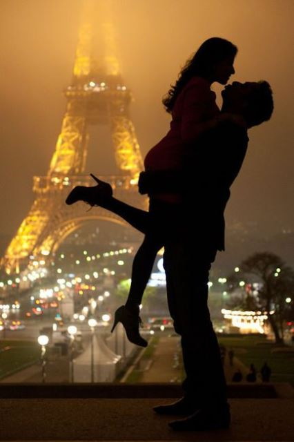 Hopeless romantic #4_New_Love_Times