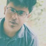 Shreyan Basu Majumder