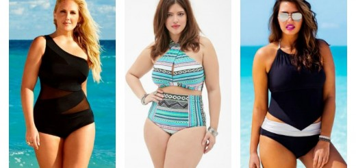 beachwear for women_New_Love_Times