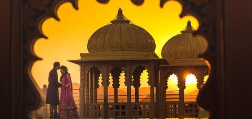 best wedding destinations_New_Love_Times