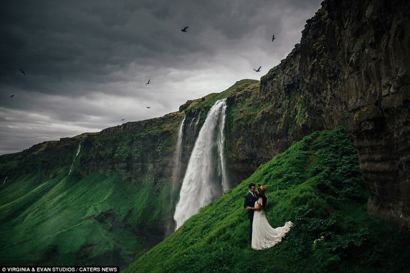 best wedding destinations_New_Love_Times