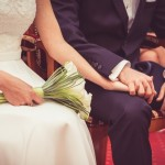 Marriage Vs Cohabitation: 11 IMPORTANT Differences People Fail To Notice